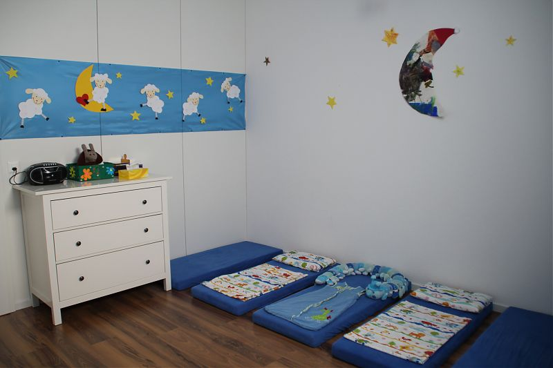 kita sonneschiin kindertagesst tte kinderkrippe n schenkon. Black Bedroom Furniture Sets. Home Design Ideas